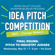 large_idea_pitch_competition_sp21_1080x1080_may12.png